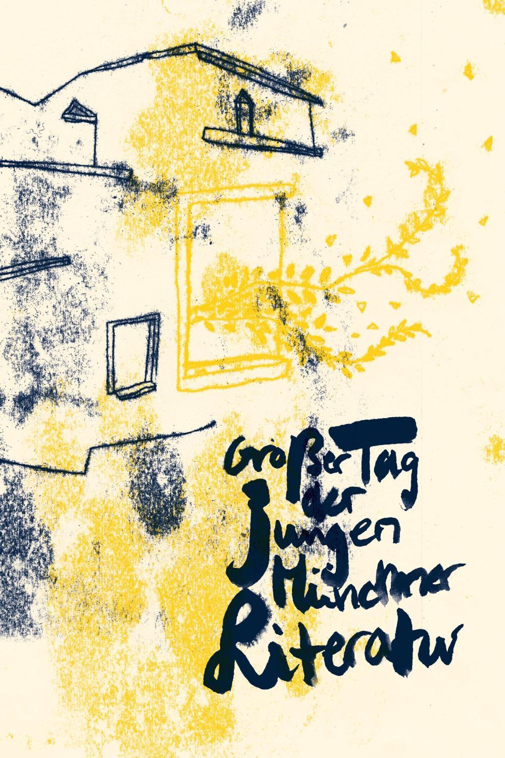 grossertag_entwc3bcrfe-02-page-0021.jpg