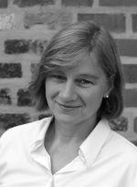 KatrinLange(c)JulianaKrohn